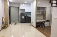 Chuyển định cư sang Hàn, Chính chủ bán GẤP CHCC 52m2 tòa G Xuân Mai Complex, Dương Nội, Hà Đông