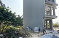 50tr/m2-Lô đấu giá mặt đường X1-Mai Hiên-Mai Lâm, cạnh QL3, sát UBND Xã, chục trính phát triển xã ...