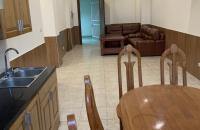 Bán căn hộ Intracom 2 Cầu Diễn, Bắc Từ Liêm căn góc 3PN ban công ĐN thoáng mát nhà mới sửa đồ cb
