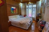 SIÊU RẺ, Giang Văn Minh 50 m x 5 tầng, MT 4.8 giá 5 tỷ, LH 0981588619.
