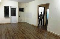 Bán căn hộ tòa P khu đô thị Việt Hưng, căn góc, S: 72 m2 giá 1,240 tỷ LH 0366735565