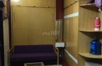 Cho thuê nhà 3 tầng 1 tum tại Đường Đê La Thành, Đống Đa, Hà Nội