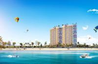 Căn Hộ Resort Cao Cấp Quảng Bình - 100% Hướng Biển - Chiết khấu 23%