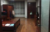 Bán nhà Vũ Ngọc Phan – Đống Đa, 70m2, 7T, thang máy, ô tô tránh, vỉa hè, 17 tỷ