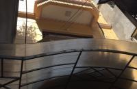 Siêu Rẻ- Nhà Đẹp Phố Láng Hạ Đống Đa-90m2 Chỉ 4.9 Tỷ.