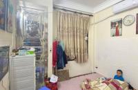 Bán Gấp, Khâm Thiên, Đống Đa, 4 tầng, 3 Ngủ, 2.3 tỷ, Kinh Doanh, Nhà Đẹp.LH:0397194848