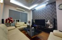 Bán Nhà Siêu Vip Thái Hà - DT45m- MT3.8m - Giá 6.3 Tỷ.