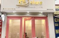 Cần sang nhượng shop thời trang Tây Sơn, Đống Đa, HN