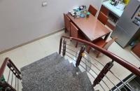 Chính chủ cần bán nhà Phố Tôn Đức Thắng 40m2 5 tầng 4tỷ15
