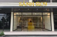 Chính chủ cần bán căn hộ tại Toà S1.09, Tầng 19 Vinhome Ocean Park, Gia Lâm, Hà Nội