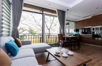 Nhà đẹp Định Công Hạ, Hoàng Mai, gần ô tô tránh, 36m, 3.35 tỷ! 0916109644