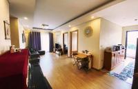 Bán căn hộ Happy Star Giang Biên, Long Biên, căn góc, S: 77 m2 giá 1,9 tỷ LH 0366735565