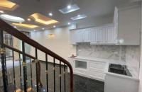 Bán Gấp Nhà phố Thái Thịnh Đống Đa lô góc 34m Giá 3 tỷ 55. LH 0849149102.