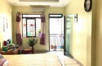 Bán Nhà Phú Diễn, Bắc Từ Liêm- Mới Đẹp,Thoáng, 3 Bước Ô TÔ, Rộn Ràng Đón Tết- 0327516420.