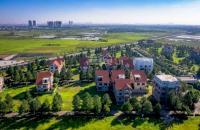 Cần Bán Gấp 400m2 Đất Xây Biệt Thự THEPHOENIX ĐAN PHƯỢNG Giá Siêu Rẻ