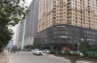 Chính chủ bán nhà Trung Văn,Từ liêm 200mx5T,thang máy KD, VP,giá 25 tỷ.