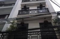 Bán nhà phố Đông Tác, Phường Kim Liên, giá 6 tỷ.
