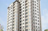 Cần cho thuê CHCC phòng 1201 toà CT3 Ruby city đường Phúc lợi, Long Biên, Hà Nội