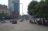 Bán đất đường Lê Văn Lương, khu vip cao cấp kinh doanh đỉnh, 80m2, MT5m, giá 11.2 tỷ.