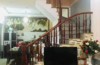 Mặt ngõ Trương Định,oto đỗ cổng,kinh doanh,29m,mt 4.3, 2.65tỷ, 0348051001.