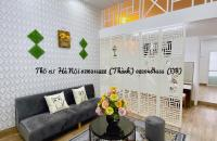 Siêu phẩm căn hộ Tập thể Thành Công, ngay gần Huỳnh Thúc Kháng 60m2 nhỉnh 1 tỷ