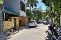 BÁN GẤP ĐẤT LÔ GÓC NGÕ 4m, THẠCH BÀN Long Biên, 80m2 MTx5.5m