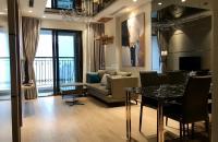 🏠🏠Gia đình tôi cần cho thuê gấp căn hộ cao cấp Dolphin Plaza tại phố Trần Bình, Mỹ Đình 2, HN
