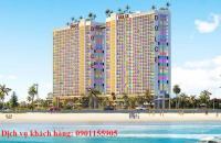 Cần tiền bán gấp căn hộ du lịch biển giá rẻ đầu tư.LH 0926286379
