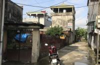 Bán gấp 57m Thôn Lương Quy, Xuân Nộn đường thông 5m - LH 086.754.9968