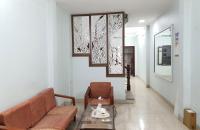 BÁN GẤP nhà CỔ LINH Long Biên, 33m2 MTx4.5m NHỈNH 2 TỶ