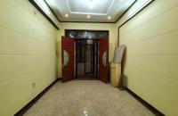 Bán nhà Giải phóng, Hoàng Mai,  Hà Nội. diện tích: 30m2 x 2 tầng, giá: 1,98 Tỷ