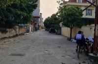 Bán Đất Tặng Nhà Ngọc Hồi 86m, MT Rộng,KD , 4.89 ty