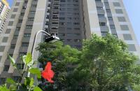 Chính chủ bán căn hộ chung cư tại Mulberry Lane, Mỗ Lao, Giá từ 27tr/m2 LH 0904139212