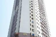 Chính chủ bán căn hộ 1128 tại chung cư VP6 Linh Đàm, DT 61.5m2 Giá 1.2 tỷ LH 08 34136203