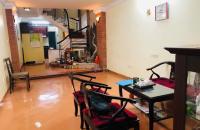 Bán Nhà Phú DIễn, Từ Liêm, Gần Phố, ,Ngõ Rộng, MT To, Mới Koog,0327516420