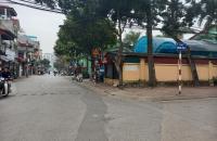 Bán nhà Giang Biên,đường ô tô,đất phân lô,54m2,mt 4.5m ,giá 2.83 tỷ.Lh:0989126619.