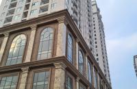 HDI Tây Hồ mở bán đợt cuối,CK tới 7%,Quà tặng 100tr,hỗ trợ vay LS 0% tới 15 tháng, nhận nhà ở ngay