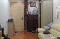 Chính chủ cần bán căn Penhouse 67m2 giá rẻ tại HH Linh Đàm - Hoàng Mai - Hà   Nội