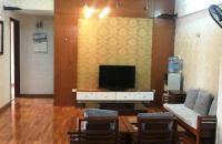 Bán căn hộ 3 phòng ngủ CT20 khu đô thị Việt Hưng, S: 97 m2 giá 1,75 tỷ LH 0366735565