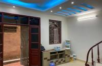 Bán nhà Đại Từ, Hoàng Mai,  Hà Nội. diện tích: 36m2 x 5 tầng, giá: 2.75 Tỷ