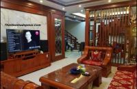 Bán Gấp Biệt Thự Lô Góc Hoàng Ngọc Phách 50m Giá 13.6 Tỷ. 0336878268