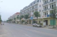 Bán nhà phân lô, gara ô tô đẹp dịu dàng KĐT Phú Lương, Hà Đông, 5 tầng, MT5m nhỉnh 6 tỷ.
