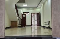 Bán nhà PL 2 mặt ngõ ô tô tránh phố Vũ Ngọc Phan 39m2 x 5 tầng mới đẹp giá 10,5 tỷ. LH 0912442669