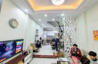 Nhà mới về Tết Yên Nghĩa Hà Đông, view hồ, 38m chỉ 2 tỷ