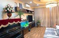 Liền kề Văn Phú Victoria 80M2, 5T, MT 5.5M, Nhà Đẹp Ở Luôn Đón Tết