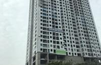 Suất ngoại giao:P1601 căn góc 2PN đẹp nhất dự án Phú Thịnh Green Park rẻ hơn 100tr suất duy nhất.