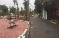 Bán nhà cấp 4 mới 90%, lô góc, đường 5m tại Tình Quang, Giang Biên: DT 40m2, giá 1,35 tỷ: 0982269369
