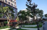 Chung cư XP Home Star khu đô thị Tân Tây Đô, Đan Phượng, Hà Nội