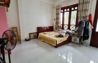 Bán Nhà Minh Khai ngõ ba gác, gần oto, 5T, 40m, nhỉnh 3ty.0936005781