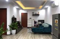 Bán căn hộ CT2 Thạch Bàn, Long Biên S: 70 m2, giá 1,5 tỷ LH 0366735565
